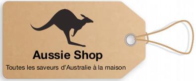 Aussie Shop